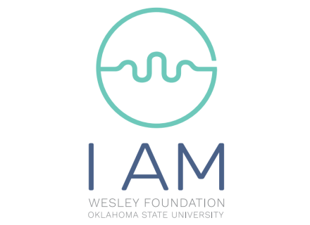 I AM Program Logo